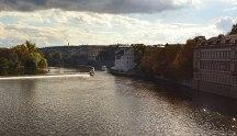 Prague-Canal