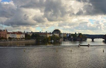 Prague-Cityline-7