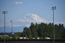 Mt.-Rainier