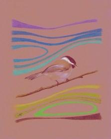chickadee-copyright-alice-wych