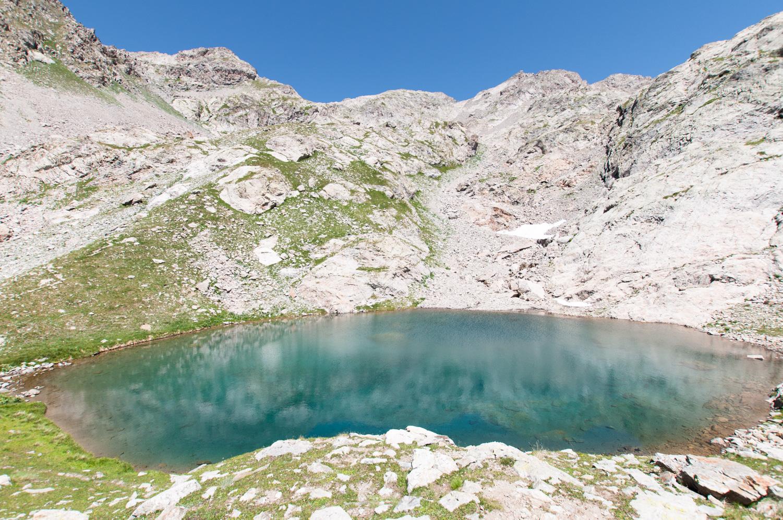 2017-07-16-Lacs-du-Mont-Clapier-8.jpg
