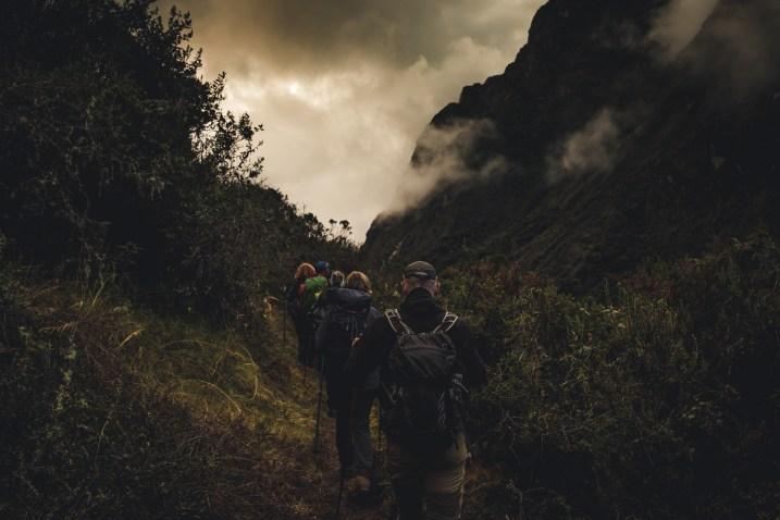 www.naturebyandreas.se-peru-machu-picchu-inkaleden-inka-trail-cusco-pisac-salkantay-maras-morray-201920