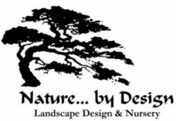 Nature by Design Logo