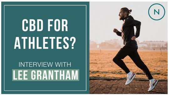 Interview with Lee Grantham