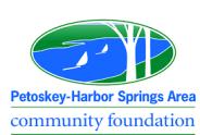 Petoskey-Harbor_Springs_CF_2651x1790