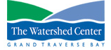 watershed_logo_sidebar