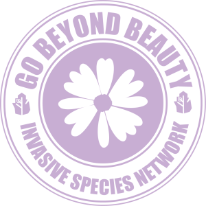 go_beyond_beauty_logo
