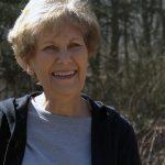 Lynise Hensel