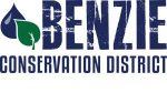 Benzie Conservation District