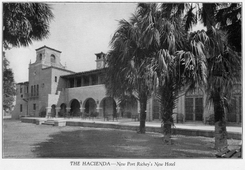 hacienda-1927
