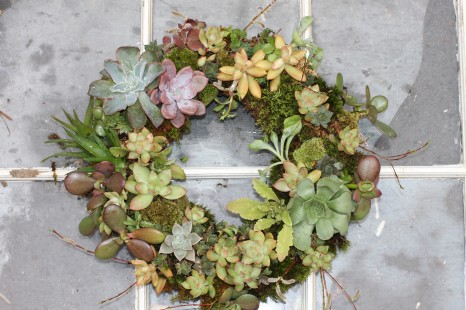 living-wreath-2-466x310