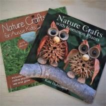 kids-nature-craft-books-kate-hubmayer