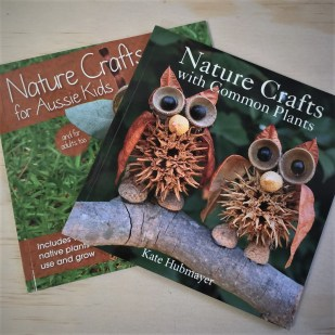 kids-nature-craft-books-kate-hubmayer