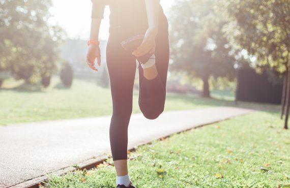 5 habitudes simples pour préserver vos articulations