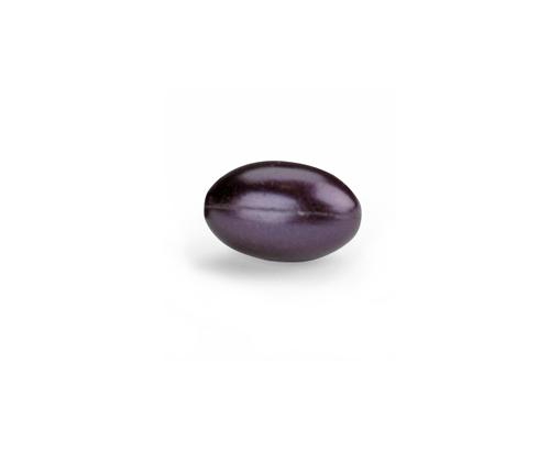 capsule visioptyl