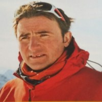 An exceptional one has gone: Ueli Steck is dead.