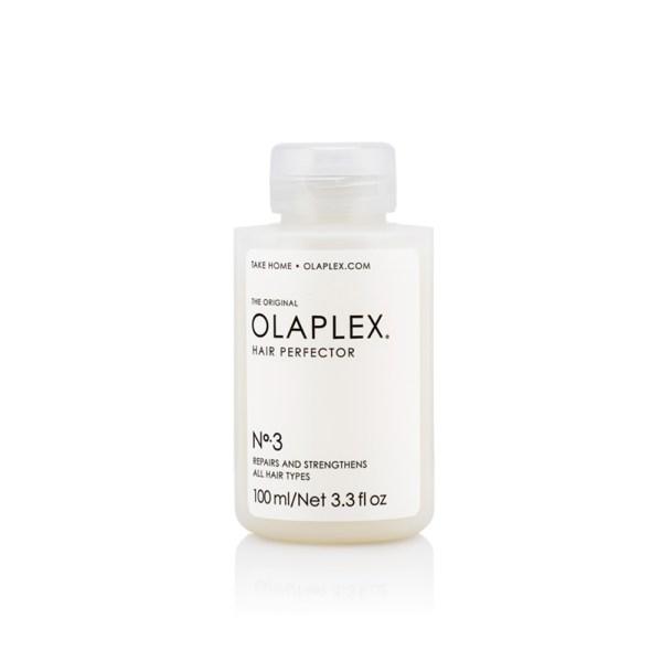 Olaplex nr 3 hair perfector juuksehooldus