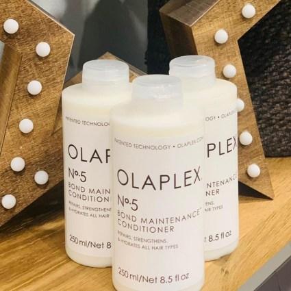 olaplex 5 palsam