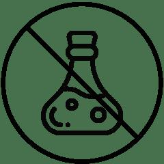 Non toxic dyes 3