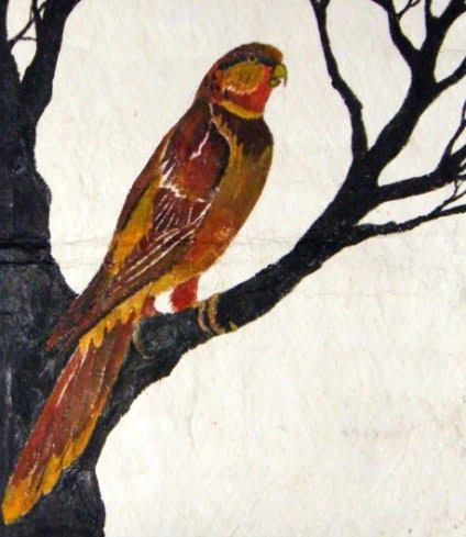 Masi Paintings