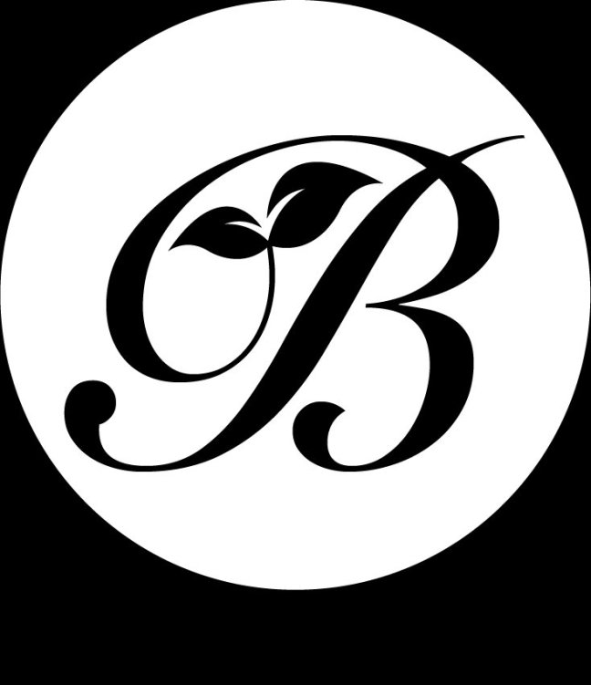 Brand by brand logo