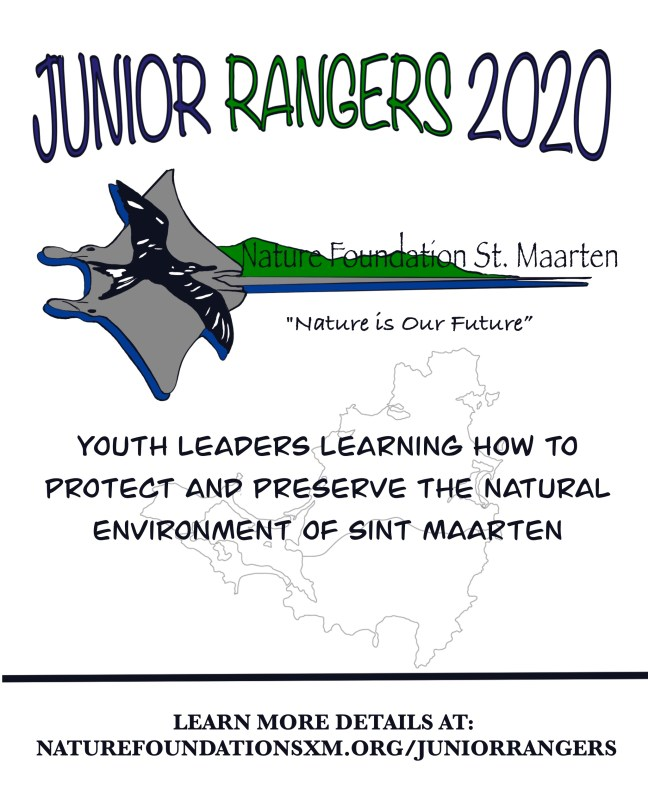 Jr_Rangers_2020 Flyer