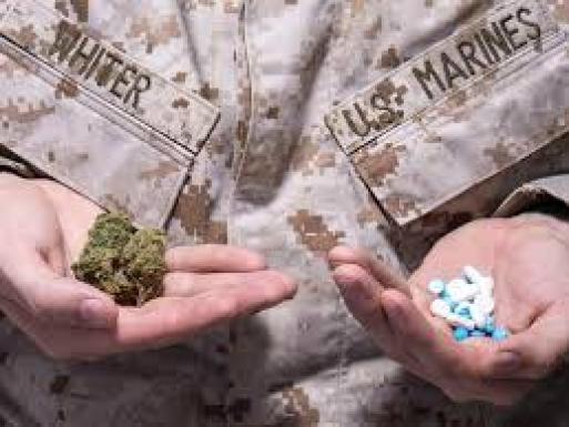 http://www.philly.com/philly/blogs/trending/Local-veteran-Mike-Whiter-spotlights-overmedicated-soldiers-advocates-for-medical-marijuana-with-OperationOverMed.html