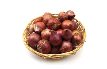 http://www.freeimages.com/photo/red-onion-in-basket-1317903