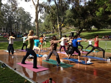 http://sites.uci.edu/pilosa/files/2012/08/yoga-in-the-park-pic-1-1024x768.jpg