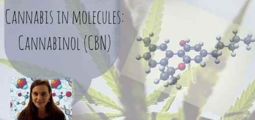Cannabis in molecules_ Cannabinol (CBN)