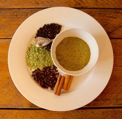 https://www.arhantayoga.org/herbal-tea-recipe/