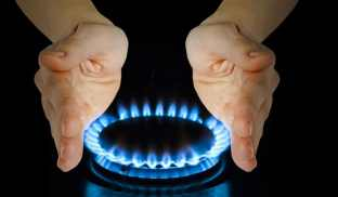 http://www.greenprophet.com/wp-content/uploads/2012/08/natural-gas-burner-israel-hands.jpg
