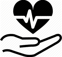 https://cdn1.iconfinder.com/data/icons/health-and-medical/501/8-512.png