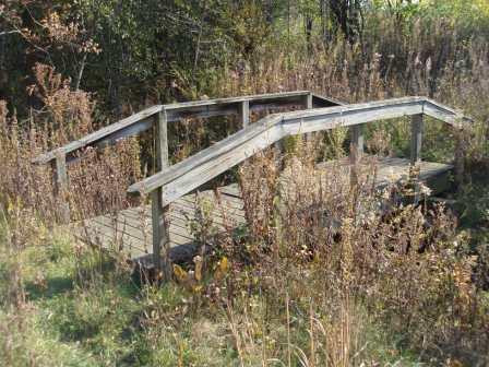 mayslake-bridge-2b