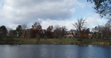 mayslake-mansion-trinity-lake-1b