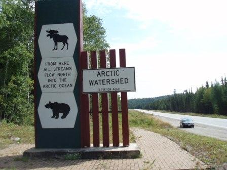 watershed-sign-2b