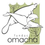 fundacion-omacha1