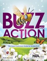 BuzzIntoAction