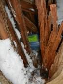 Hidden Letterbox at ECEC (1)