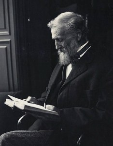 John Muir, reading, Martinez, Strentzel-Muir Ranch, agriculture, Early California agriculture