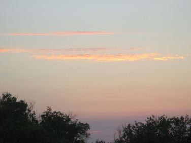 sunrisepink3