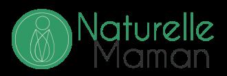 maternité, maman nature, maman au naturel