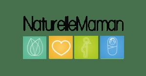 nature, plantes, remèdes, bébé, femme enceinte