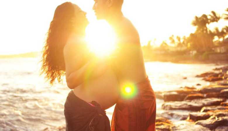 vitamine D et fertilité