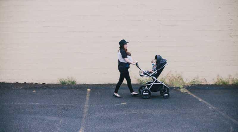 choix de la poussette trio, choix du berceau, articles de puériculture bébé