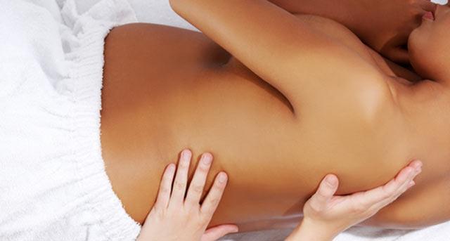 l'acupuncture pour déclencher l'accouchement