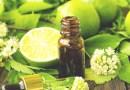 Les huiles essentielles qui vous guérissent pendant 9 mois