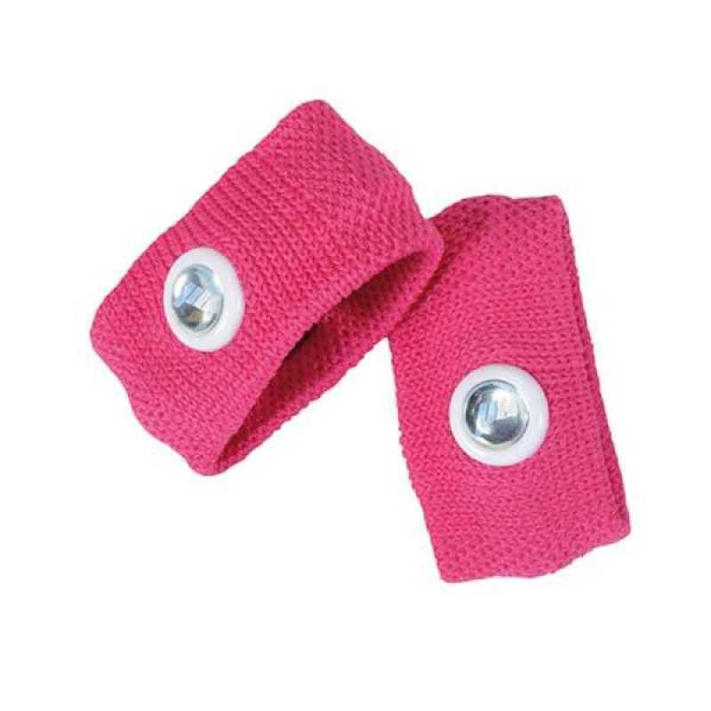 nausées femme enceinte, bracelet anti-nausées pour la grossesse