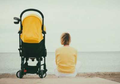 Sentiment de solitude pendant le congé maternité