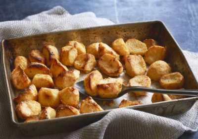 pommes de terre et risque de diabète gestationnel